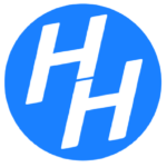 HH_freigestellt-01